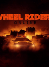 Wheel Riders Online