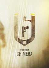 Tom Clancy's Rainbow Six: Siege - Operation Chimera
