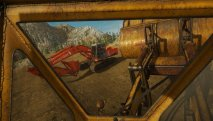 Gold Rush: The Game скриншот 3
