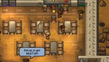 The Escapists 2 скриншот 3