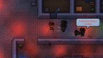 The Escapists 2 скриншот 4