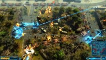 X-Morph: Defense скриншот 4