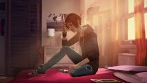 Life is Strange: Before the Storm скриншот 5