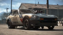 Need for Speed Payback скриншот 4