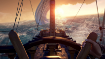 Sea of Thieves скриншот 3