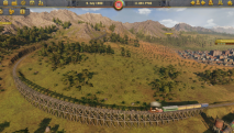 Railway Empire скриншот 3