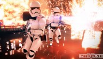 Star Wars: Battlefront 2 скриншот 5