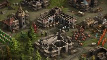 Cossacks 3 скриншот 4