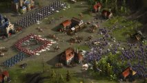 Cossacks 3 скриншот 2