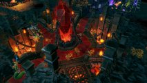 Dungeons 3: Once Upon a Time скриншот 2