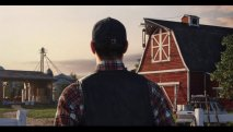 Farming Simulator 19 скриншот 4