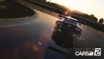 Project CARS 2 - Porsche Pack скриншот 6