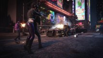 Saints Row: The Third - Remastered скриншот 3