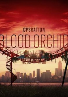 Tom Clancy's Rainbow Six: Siege - Operation Blood Orchid
