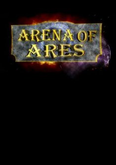 Arena of Ares