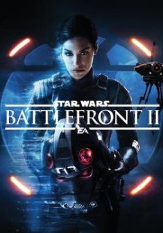 Star Wars: Battlefront 2 - Resurrection
